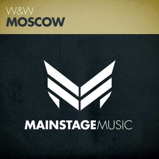 ww-moscow