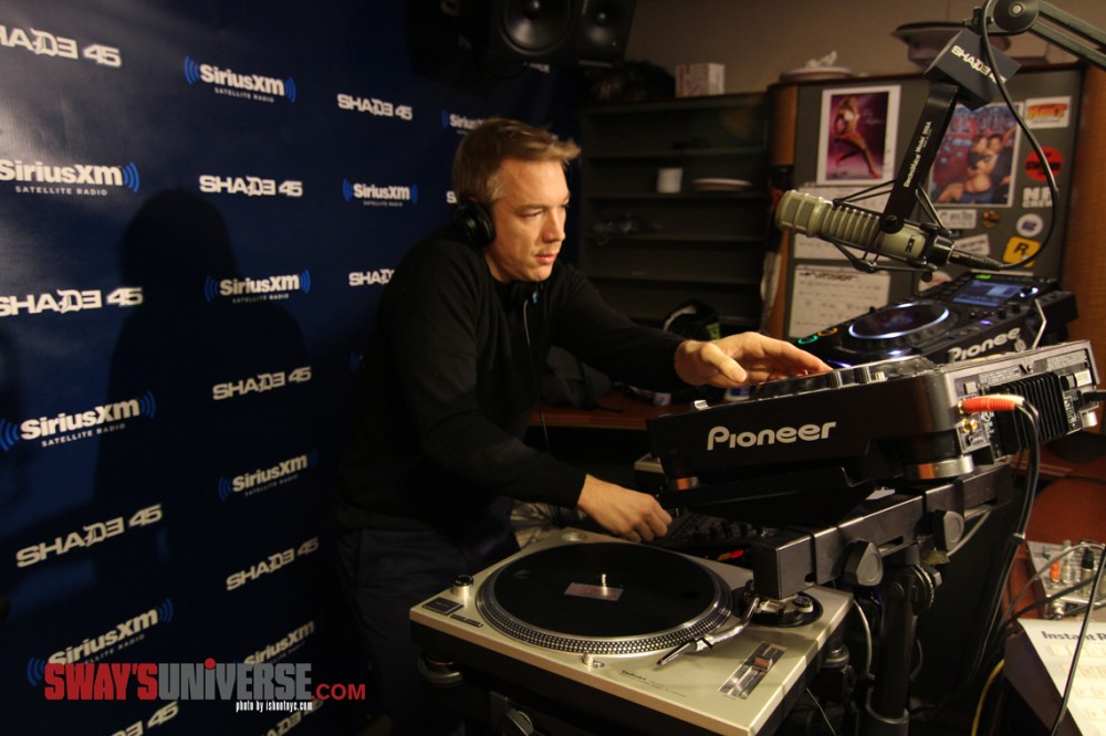 DIPLO_SWAY-IN-THE-MORNING2-1000x666