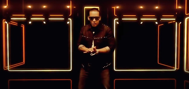 Daddy Yankee – Perros Salvajes (Official Video) (Preview)
