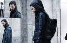 ISAORA Fall & Winter Collection 2012: An Interesting Upcoming Label