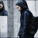 ISAORA Fall & Winer Collection 2012- An Interesting Upcoming Label