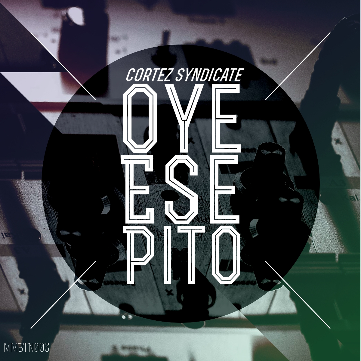 OyeEsePitoCover1