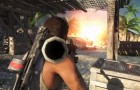 Video: Far Cry 3 Co-Op Gameplay (Trailer)