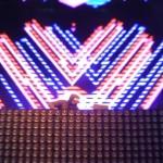 Tickets EDC Las Vegas