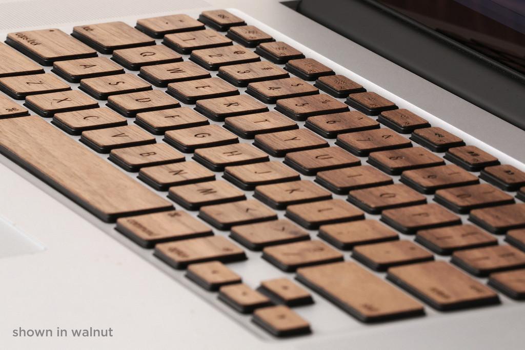 keyboard_macbook_7_1024x1024