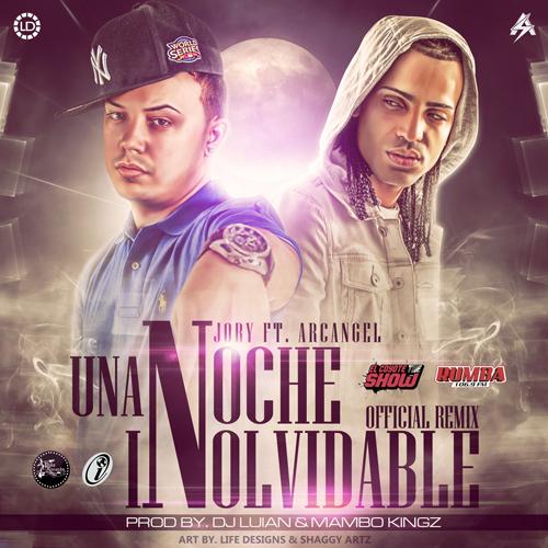 Jory-Arcangel-Una-Noche-Inolvidable-Remix-IPAUTA