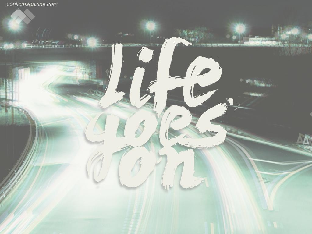 LifeGoesOnWallpaper1024