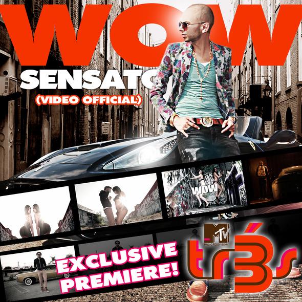 WOW_premiere