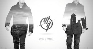 CoriMag Wallpaper of the Week #4: Wisin & Yandel