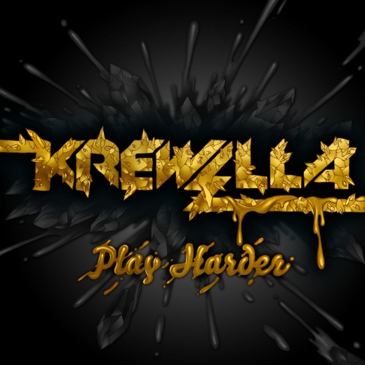 krewella-play-harder-ep