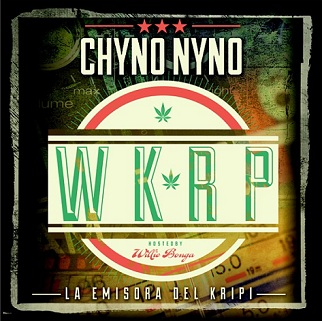 ChynoNyWKRP