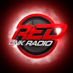 RedLinkRadio