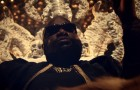 Rick Ross – Pirates (Official Video)