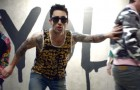 The Lonely Island Ft. Adam Levine & Kendrick Lamar – YOLO (Official Video)