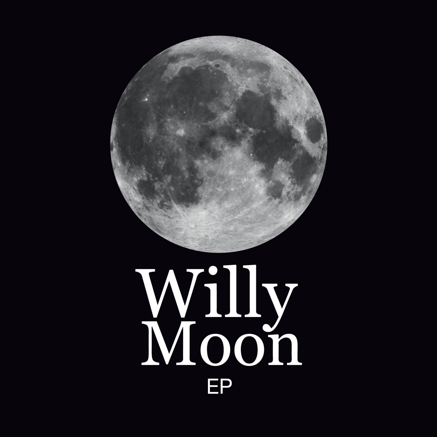 Willy Moon - Yeah Yeah (A1 Bassline Remix)