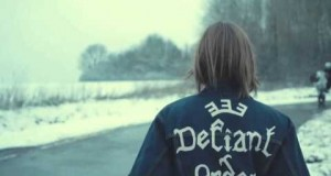 Birdy Nam Nam – Defiant Order (Official Video)