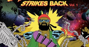 "Special Message from Major Lazer & ""Lazer Strikes Back Vol 1″ Download"