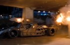 Movie Trailer: Fast & Furious 6