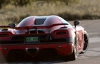 Video: Inside Swedish Car Manufacturer Koenigsegg