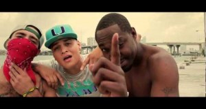 Nino Valdes – Started From The Bottom (Miami Remix) (Official Video)