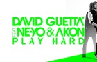 "David Guetta Releases The R3Hab Remix To ""Play Hard"" For Free"