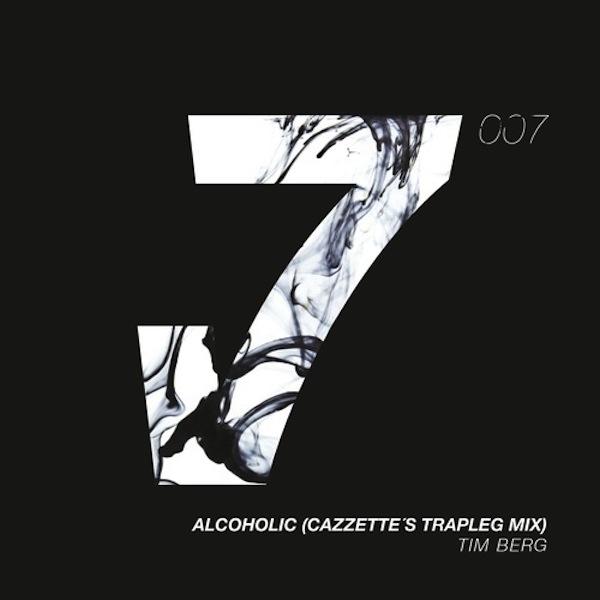 Tim-Berg-Alcoholic-Cazzette