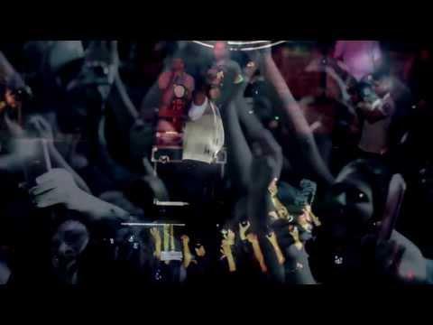 """Jadiel Releases His New Music Video """"Ahora Te Vas"""""""