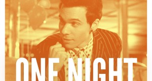 Matthew Koma – One Night (Vicetone Remix) (Preview): OUT 05/17