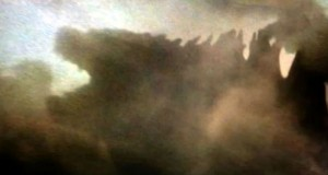 The New Godzilla Movie Will Be Released One Year From Today