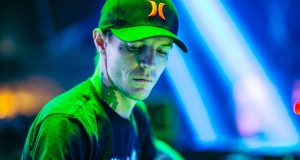 "Deadmau5 Releases Previews of ""Killthemau5″ Featuring Kill The Noise"