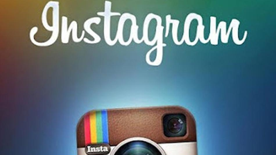 Instagram Updates Now Supports Video