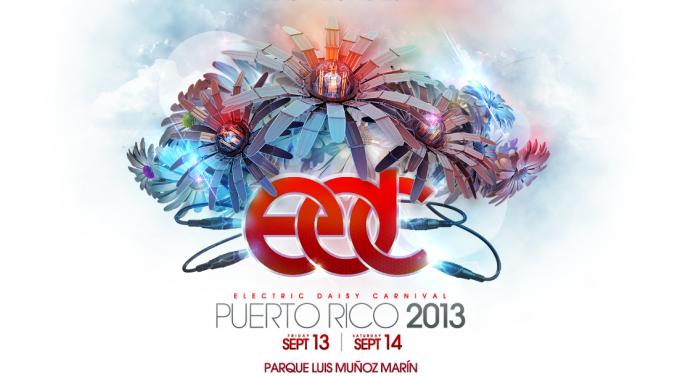 edc-puerto-rico-2013