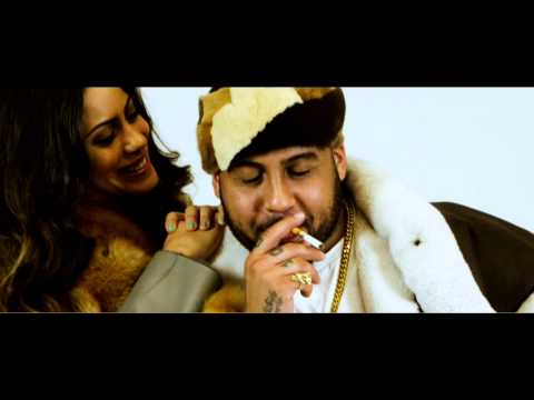 Bodega Bamz & Carnage – Don Francisco (Official Video)