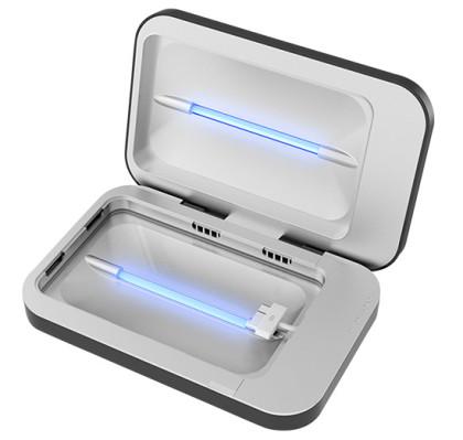 Phonesoap Black UV LIGht