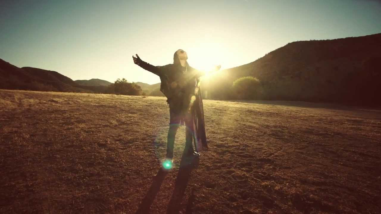 Yandel – Hasta Abajo (Official Video) [Preview]