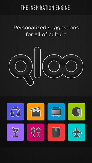 203397_QlooHomeScreen