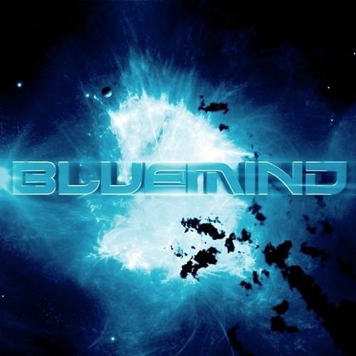 Bluemind Connection Hardstyle Freebie