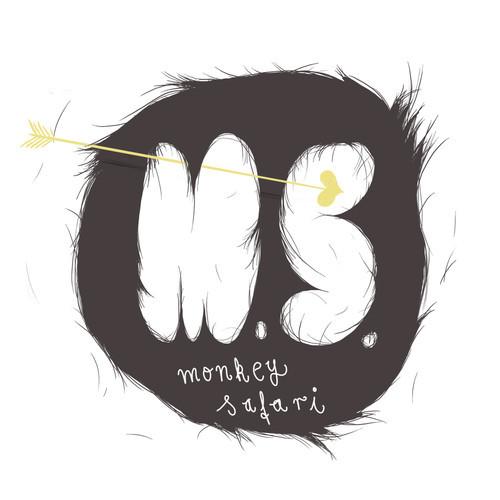 Monkey Safari - Coming Down Tiesto Remix