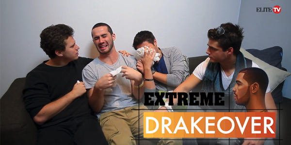drakeover-cover-elite-daily-600x300