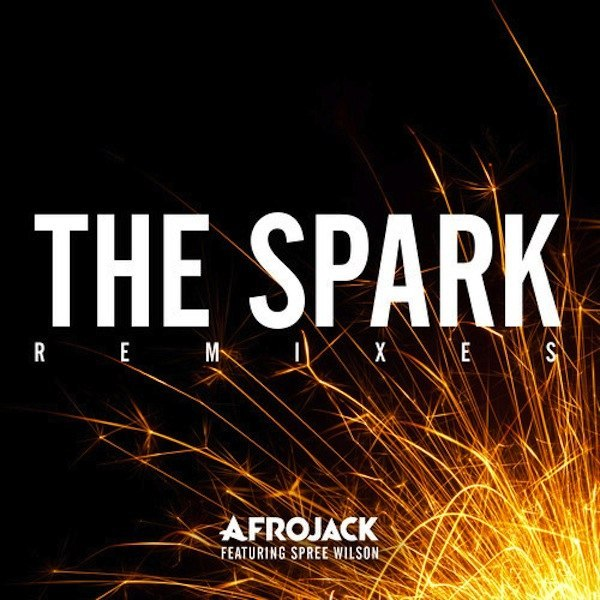 spark-remixes