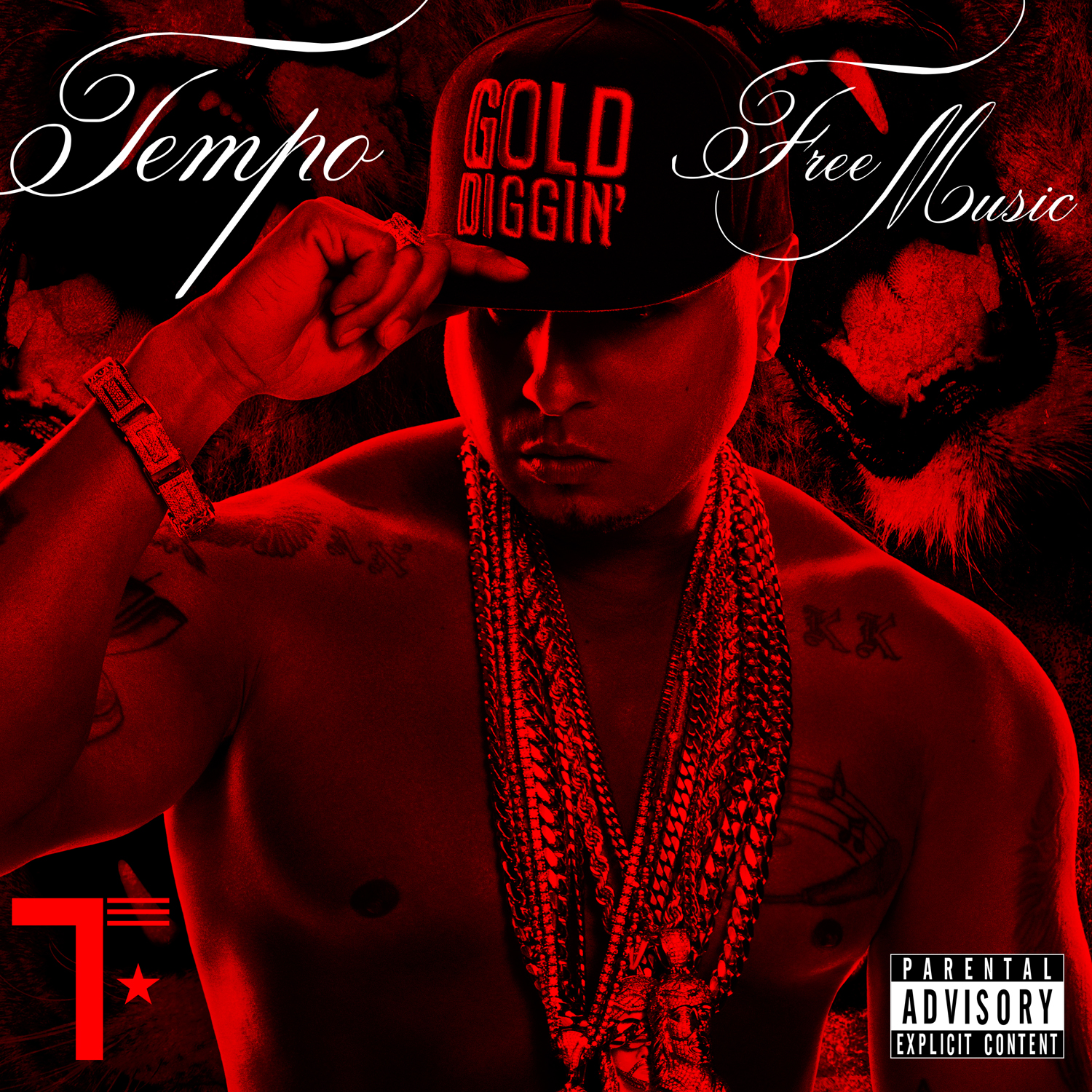 TEMPO_FreeMusic_Mixtape_Cover