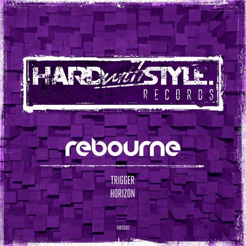 Rebourne - Trigger Horizon