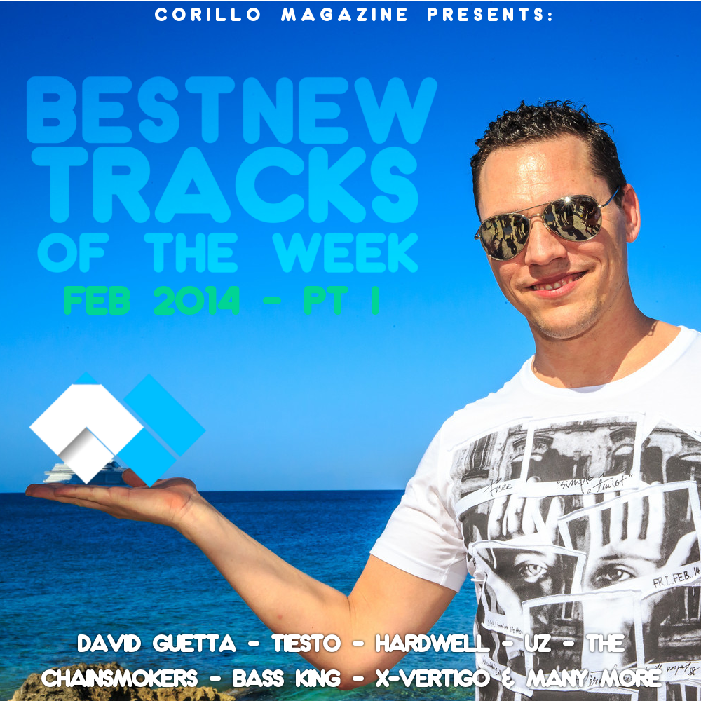 BOF THE WEEK Feb copy