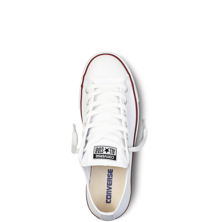 CHucks WHite Dillon Francis 1