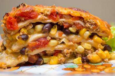 Mexican-Lasagne-6