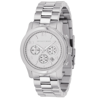 Michael Kors Watch For Her Valentines