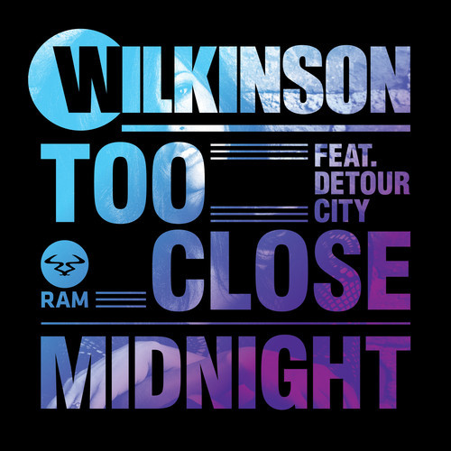 Wilkinson - Midnight