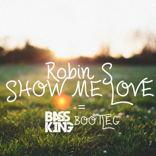 Robin s show me love torrent download download ggetgurus for Home by me download
