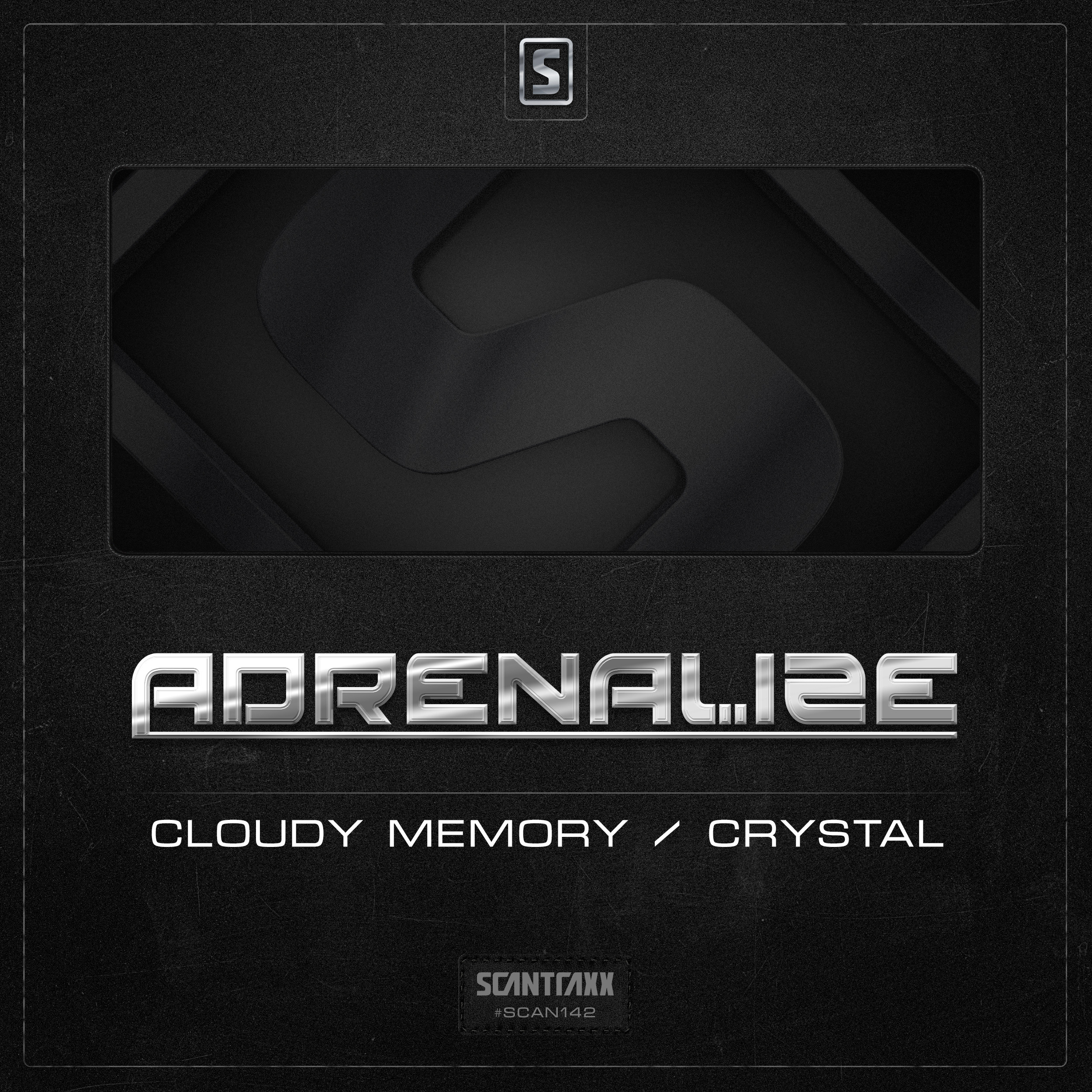 Andrenalize Cloudy Memory
