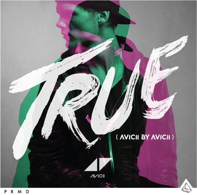 Avicii_Cover_True Remix_Master_New-01
